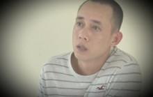 Công an giải cứu thanh niên 19 tuổi bị chủ nợ tra tấn dã man