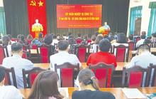 Hà Nội: Bồi dưỡng nghiệp vụ cho cán bộ Công đoàn