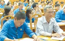 Bình Thuận: Nâng cao kiến thức cho cán bộ Công đoàn