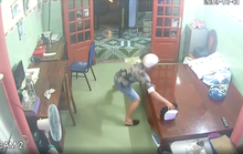 Làm rõ vụ vào nhà trộm giỏ xách 1,2 tỉ đồng trong 5 giây