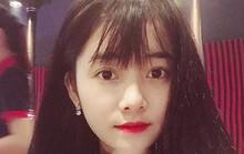 """Nữ sinh viên xinh đẹp như """"hot girl"""" bị bắt giữ về hành vi môi giới mại dâm"""