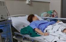 Hút mỡ bụng để nâng ngực, người phụ nữ đi cấp cứu trong đêm
