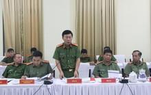 Công an TP HCM bắt cả ngàn đối tượng phạm tội từ tin báo của người dân