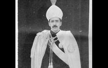 Hoàng gia Ấn Độ thắng 35 triệu bảng sau 71 năm tranh chấp