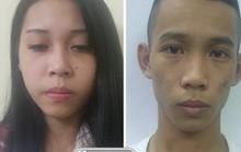 Lật tẩy nhóm nam nữ mờ ám ở Đà Nẵng