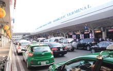 Taxi truyền thống liên minh với hàng loạt công ty công nghệ