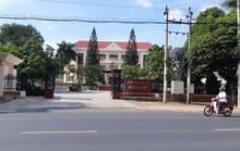 Đắk Lắk: Phát hiện 6 nhân viên y tế dùng bằng cấp giả