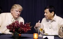 Cam kết của Mỹ với châu Á bị nghi ngờ?