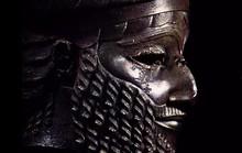 San hô đá tiết lộ sự biến mất bí ẩn của đế chế 4.200 năm tuổi