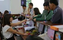 Thanh tra đột xuất các doanh nghiệp nợ đọng BHXH