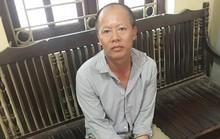 Kẻ truy sát gia đình em trai khiến 4 người tử vong bị truy tố với tội danh có khung hình phạt tử hình