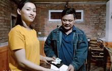 Nhặt được chiếc ví có 45 triệu đồng, nhờ vợ đăng lên Facebook tìm người trả lại