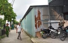 Yêu cầu quận Thủ Đức khẩn trương cung cấp hồ sơ vụ ông Lê Hữu Thành