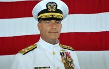 Đô đốc Mỹ tố cáo mối nguy hiểm Trung Quốc ở Ấn Độ - Thái Bình Dương