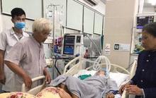 Hôn mê nhập viện cấp cứu, cô gái 22 tuổi tìm được cha mẹ sau hơn 2 năm thất lạc