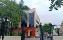 5 cán bộ Thanh tra tỉnh Thanh Hóa bị đề nghị truy tố tội Nhận hối lộ