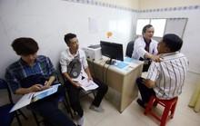 Kiểm soát chi tiêu khám chữa bệnh BHYT
