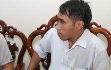 Quảng Bình: Bắt quả tang đối tượng tự xưng phóng viên tống tiền bệnh viện