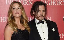 """Amber Heard tố Johnny Depp chi tiền """"bịt miệng"""" nhân chứng"""