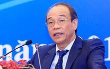 Đề nghị Ban Bí thư kỷ luật nguyên Chủ tịch Petrolimex Bùi Ngọc Bảo