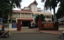 Giám đốc Nhà khách Tỉnh ủy Đắk Lắk đề nghị công an làm rõ thông tin cho rằng ông sàm sỡ