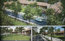 Dự án khu nghỉ dưỡng 6 sao cạnh Đại nội Huế: Cần tuân thủ luật