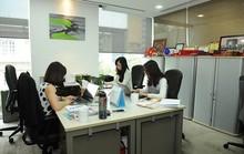 Giá thuê văn phòng hạng A tại Hà Nội tăng 7%/năm