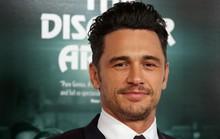 Sao phim 127 giờ sinh tử James Franco bị kiện bê bối tình dục