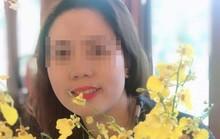 Những cán bộ nào liên quan đến nữ trưởng phòng đánh tráo thân phận ở Đắk Lắk?