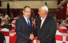 Kỷ niệm 100 năm ngày sinh Giáo sư Nguyễn Thiện Thành