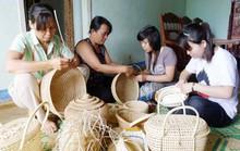 Gần 65% lao động nông thôn học nghề phi nông nghiệp
