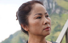 Bà chủ công trình trên đèo Mã Pí Lèng: Tôi không tự ý làm, không xây dựng vụng trộm
