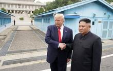 Triều Tiên muốn đàm phán với Mỹ đổ vỡ là có tính toán?