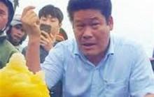 Vụ giang hồ vây xe chở công an: Khởi tố Nguyễn Tấn Lương thêm tội Trốn thuế