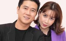 Hồ Hoài Anh - Lưu Hương Giang ly hôn khiến dư luận ngỡ ngàng