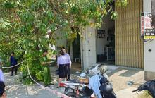 Đà Nẵng: Bắt nóng kẻ mua dâm rồi táo tợn cướp tài sản, đâm 1 người nguy kịch