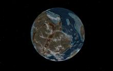 Bất ngờ với hành tinh đảo ngược hàng trăm lần ngay trong Hệ Mặt trời