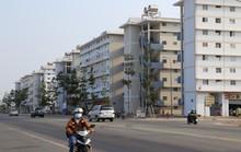 Lắng nghe người dân hiến kế: Quy hoạch nhà ở phù hợp phát triển dân số
