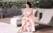 Hoa hậu Sắc đẹp quốc tế sẽ quảng bá du lịch Việt Nam