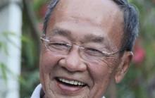 Tác giả Khúc thụy du - nhà thơ Du Tử Lê qua đời