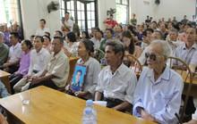 VKS xin lỗi 3 người bị bắt oan sai với tội giết người  năm 1980