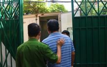 Liều mạng giả mạo văn bản của Chủ tịch Đà Nẵng để lừa đảo hàng tỉ đồng