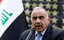 Tướng Iran lên tiếng, thủ tướng Iraq thoát hiểm