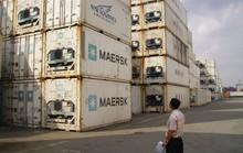 Xuất khẩu nông sản bị lừa tới tấp