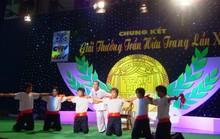 Lấy ý kiến về 13 sự kiện văn hóa, nghệ thuật, lễ hội của TP HCM