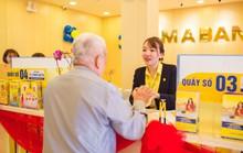 Nam A Bank báo lãi 574 tỉ đồng sau 9 tháng