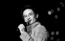 Phan Mạnh Quỳnh, Hà Anh Tuấn và ca khúc 'Nước ngoài' đẫm nước mắt