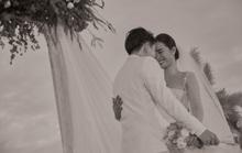 Vì sao đám cưới Đông Nhi được cho là đám cưới thế kỷ?