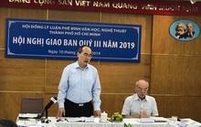 Giờ vàng tràn ngập hài nhảm, vắng bóng phim Việt