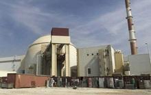 Mỏ dầu mới giúp Iran giảm thiểu đòn trừng phạt của Mỹ